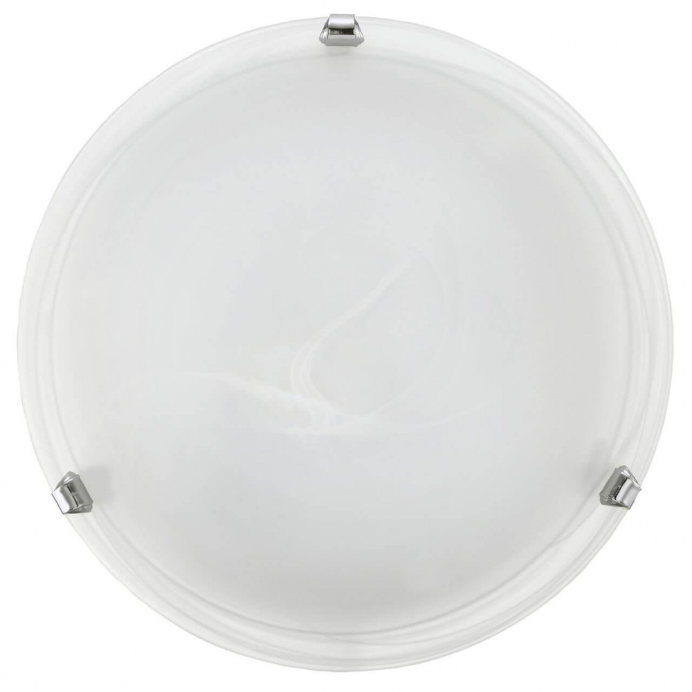 Накладной светильник Salome 7186
