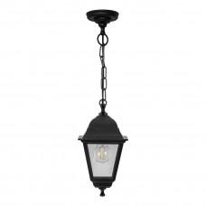 Уличный подвесной светильник Feron Классика НСУ 0460001 32255