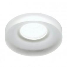 Мебельный светодиодный светильник Ambrella light Techno Led S440 W