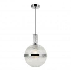 Подвесной светильник Stilfort Rope 2092/00/01P