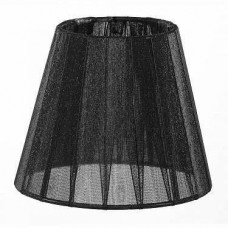 Абажур Maytoni LMP-BLACK-130