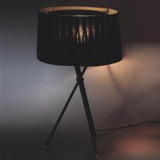 Настольная лампа Artpole Korb 002615-1