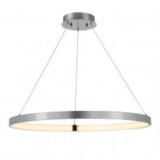Подвесной светодиодный светильник ST Luce Facilita SL911.113.01