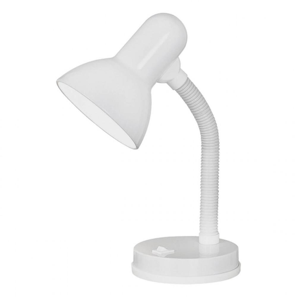 Настольная лампа офисная Basic 9229