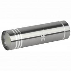 Ручной светодиодный фонарь ЭРА от батареек 87х26 120 лм UB-401 Б0029192