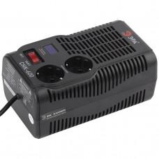 Стабилизатор напряжения ЭРА СНК-600 Б0032468