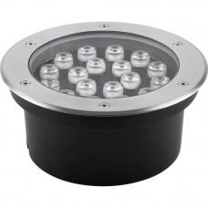 Ландшафтный светодиодный светильник Feron SP2707 32134