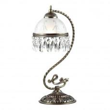 Настольная лампа Lumion Avifa 2989/1T