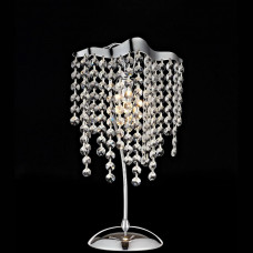 Настольная лампа Citilux Рита CL325811