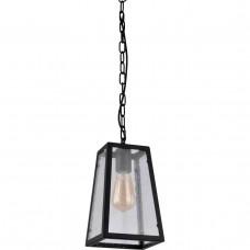Подвесной светильник Stilfort Leggiero 3010/00/01P