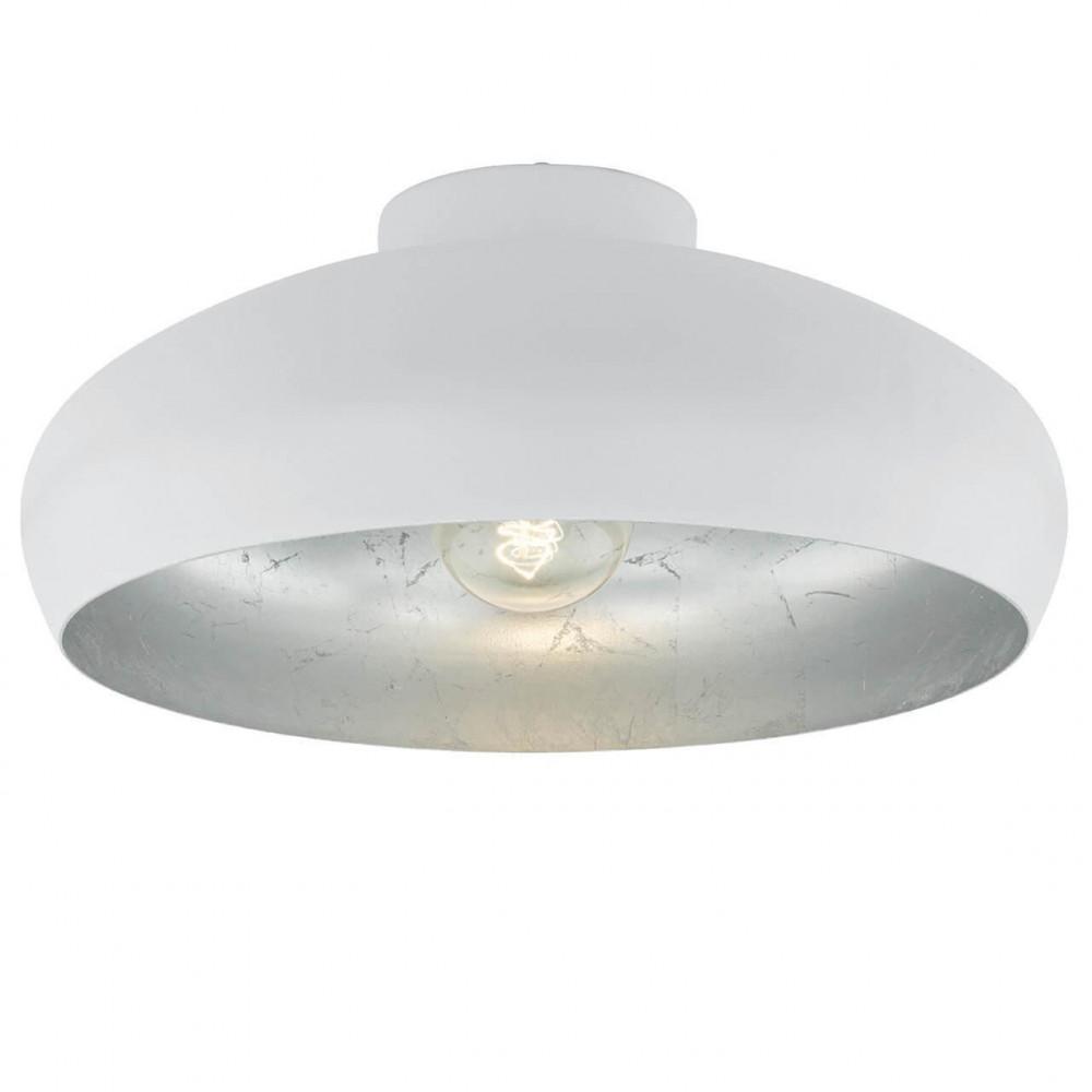Накладной светильник Mogano 94548