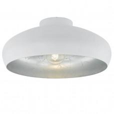 Потолочный светильник Eglo Mogano 94548