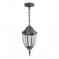 Уличный подвесной светильник Feron PL6005 11895
