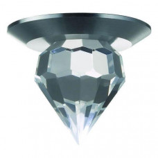 Встраиваемый светильник Novotech Star Sky 357019