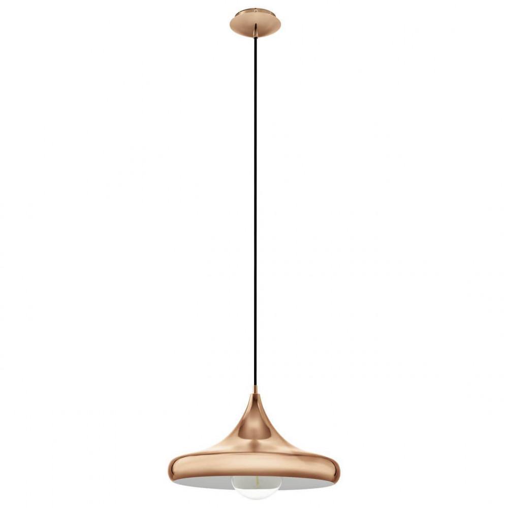 Подвесной светильник Coretto 2 94742