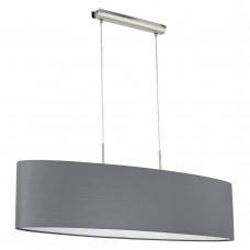 Подвесной светильник Eglo Pasteri 31586