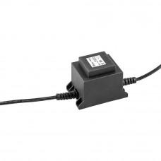 Драйвер Feron 24-36V 43W IP65 1,8A LB4301 32179