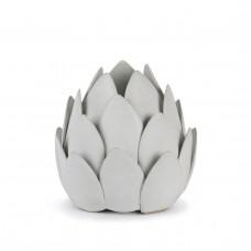 Декоративная ваза Artpole 000925