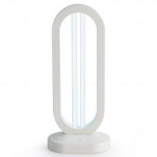Бактерицидная ультрафиолетовая настольная лампа Feron UL361 41323