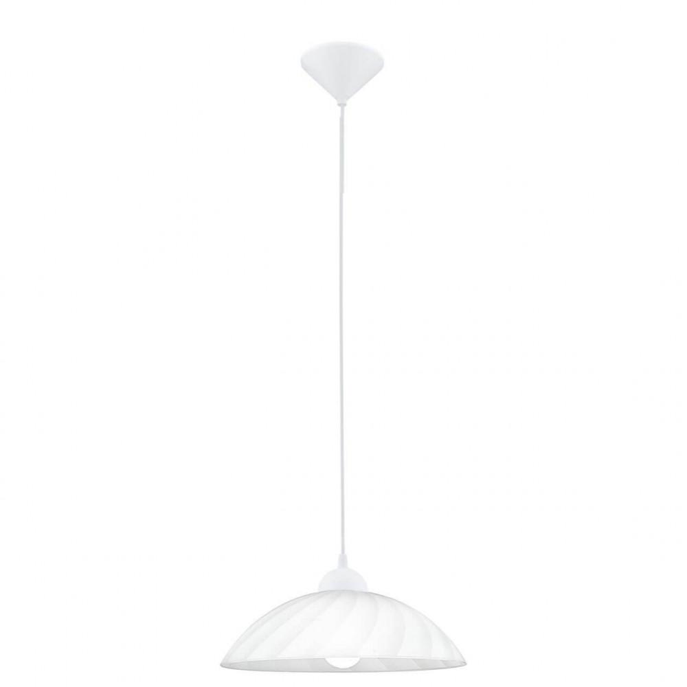 Подвесной светильник Vetro 82785