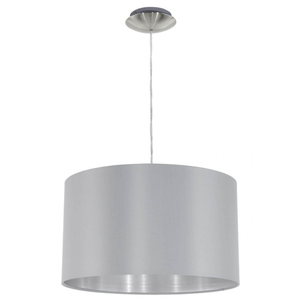 Подвесной светильник Maserlo 31601