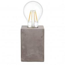 Настольная лампа Eglo Prestwick 49812
