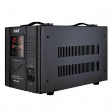 Стабилизатор напряжения (03111) Uniel 3000ВА RS-1/3000