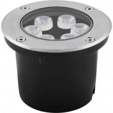 Ландшафтный светодиодный светильник Feron SP4112 32017