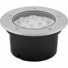 Ландшафтный светодиодный светильник Feron SP4114 32021