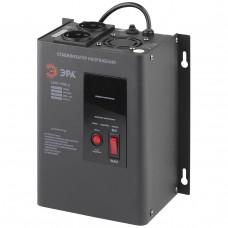 Стабилизатор напряжения ЭРА СННТ-1500-Ц Б0020167
