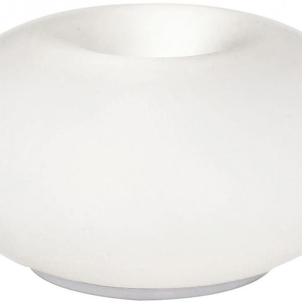 Настольная лампа декоративная Optica 86818