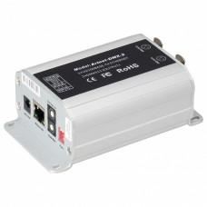 Контроллер Arlight LT-Artn 016731