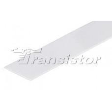 Рассеиватель [2 м] Arlight P10W-2000 016984