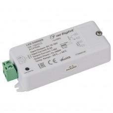 Контроллер-диммер Arlight SR-1009 SR-1009CS (12-36V, 96-288W)