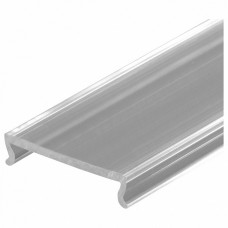 Рассеиватель [2 м] Arlight ARH-LINE-3750A-2000 CLEAR 019626