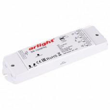 Контроллер-регулятор цвета RGBW Arlight SR-1009 SR-1009FA5 (12-36V, 4x500mA)
