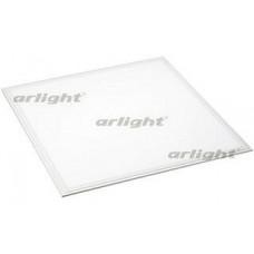 Светильник для потолка Армстронг Arlight DL-B600x600A-40W Day White