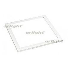 Светильник для потолка Армстронг Arlight IM-300x300A-12W Day White