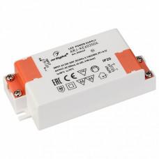 Блок питания Arlight ARJ-KE60350A (21W, 350mA, PFC)