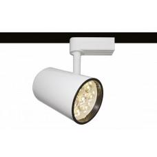 Светильник на штанге Track Lights A6107PL-1WH