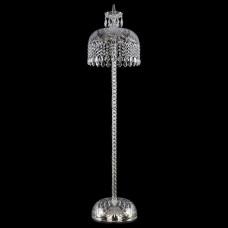 Торшер Bohemia Ivele Crystal 1478 14781T4/35-145 G Leafs