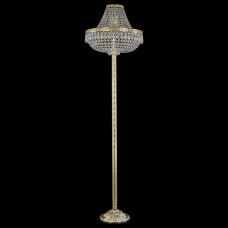 Торшер Bohemia Ivele Crystal 1927 19271T6/H/45IV-172 G