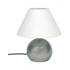 Настольная лампа декоративная Tarifa 62447/05 Brilliant
