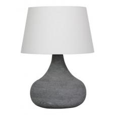 Настольная лампа декоративная Alain 94826/70 Brilliant