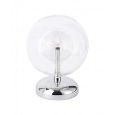 Настольная лампа декоративная Mystique G19348/15 Brilliant
