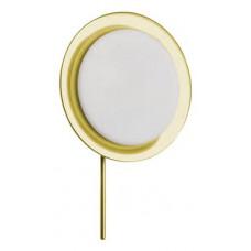 Специальный светильник для ванной Dea G90096B18 Brilliant