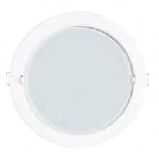Встраиваемый светильник Omega G94599/05 Brilliant