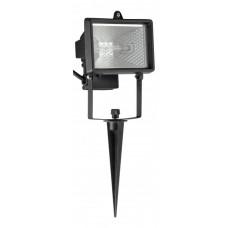 Наземный прожектор Tanko G96159/06 Brilliant
