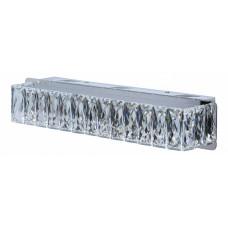Накладной светильник Гослар 7 498022701