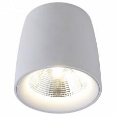 Накладной светильник Gamin 1312/03 PL-1